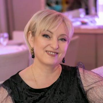 Larisa, 60, Yuzhno-Sakhalinsk, Russian Federation