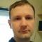 Eric, 43, Fischamend Dorf, Austria