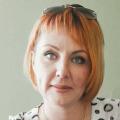 Виолетта, 43, Stavropol, Russian Federation