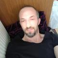 fuat tosun, 39, Sakarya, Turkey