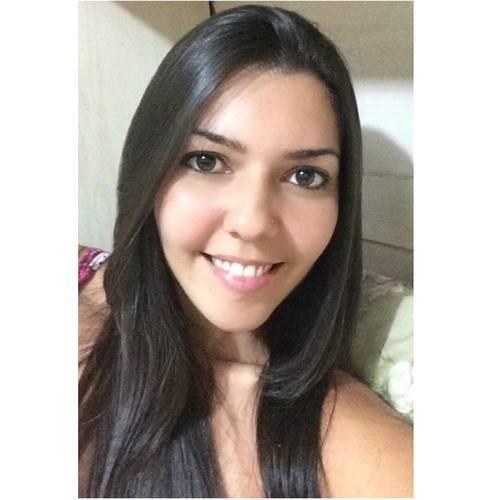 Josiane, 26, Rouen, France