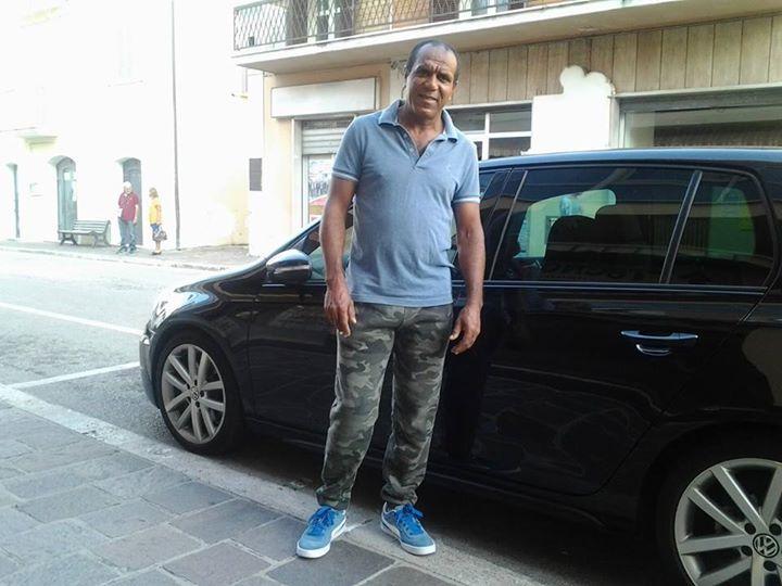 abdellah, 54, Teramo, Italy