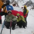 Juliovidela Garrido, 52, Santiago, Chile