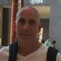 Joseph giugno, 60,