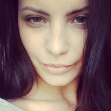 Victoryia Sunny, 29,