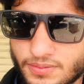Zain hassan, 23, Lahore, Pakistan