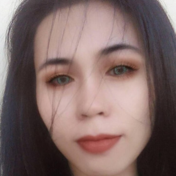 Mydu, 24, Da Nang, Vietnam