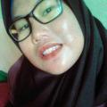 Nurulshahirah, 23, Kangar, Malaysia