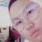 Nurulshahirah, 20, Kangar, Malaysia