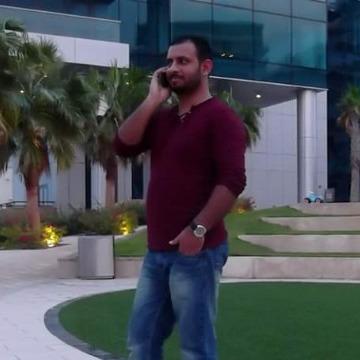 AQ Sikandar, 29, Baku, Azerbaijan