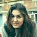 Lena, 27, Cheboksary, Russian Federation