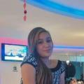 Magda, 18,