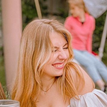 Елена Житникова, 25, Kursk, Russian Federation