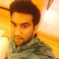 Jeevan Kumar, 31, Bangalore, India