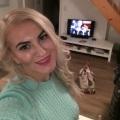 Ля ля, 35, Moscow, Russian Federation
