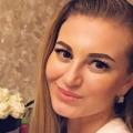 Ля ля, 37, Moscow, Russian Federation