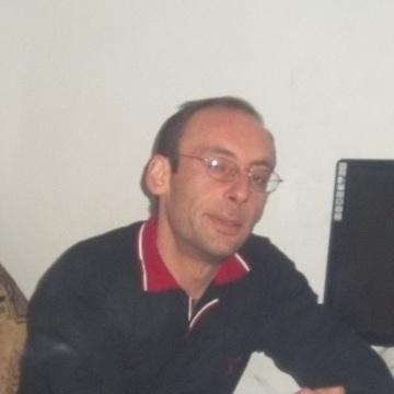 Levon Davtyan, 43,