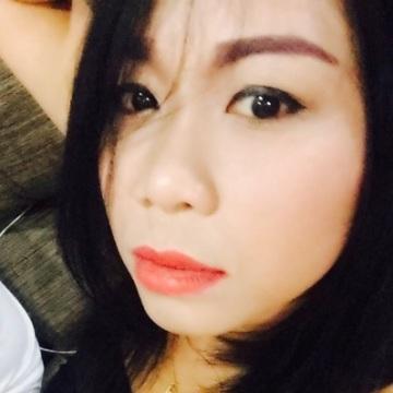 Atita, 34, Ko Samui, Thailand