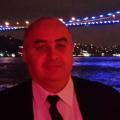tuna, 50, Aydin, Turkey