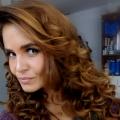 Marina Malina, 33, Moscow, Russian Federation
