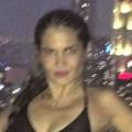 Marina Malina, 32, Moscow, Russian Federation