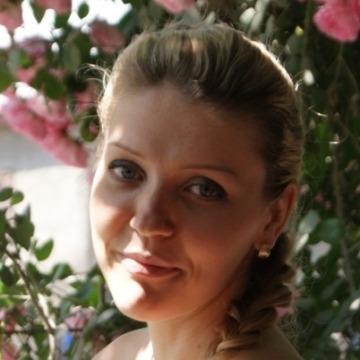 Foneti, 35, Sochi, Russian Federation