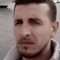 athmane, 33, Mascara, Algeria