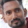 Samir Shaikh, 26, Pune, India