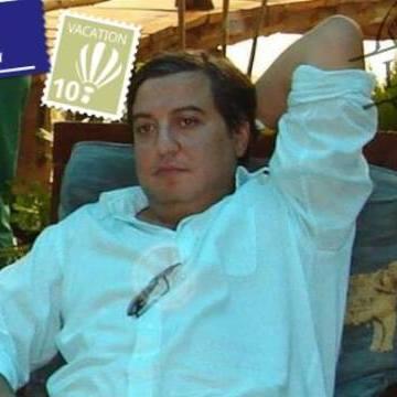 george, 46, Tbilisi, Georgia
