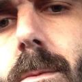 Tyson Mertens, 38, Los Angeles, United States