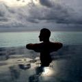 Vinoz, 29, Male, Maldives