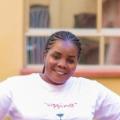 JaynaMel, 31, Nairobi, Kenya