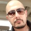 Kerem, 33, Istanbul, Turkey