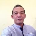 Rizal, 49, Surabaya, Indonesia