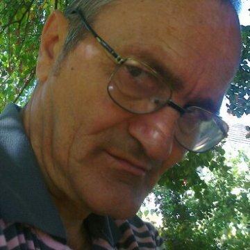 """Radoslav Rade Rakac """"sanovac"""" Jovanović, 93,"""