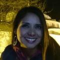 Catita, 38, Santiago, Chile