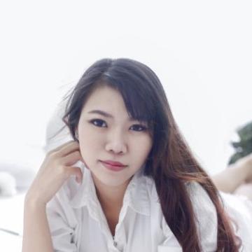 Vivi, 28, Ho Chi Minh City, Vietnam