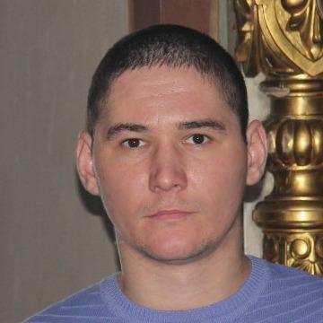 Alex, 31, Aleysk, Russian Federation