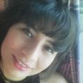 karjeis, 21, Barquisimeto, Venezuela