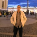 Sergio, 42, Moscow, Russian Federation