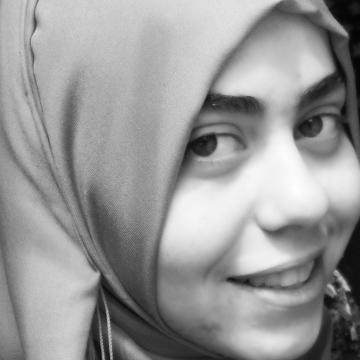 hana, 27, Nabeul, Tunisia