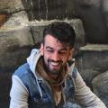 Kenan, 39, Bursa, Turkey
