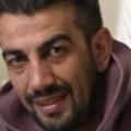 Kenan, 37, Bursa, Turkey