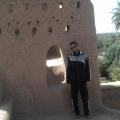 karagochi, 37, Ouarzazate, Morocco