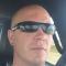 Kurt Young, 39, Calgary, Canada