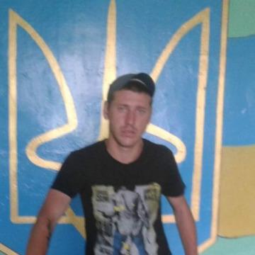 Игорь, 33, Zaporizhzhya, Ukraine