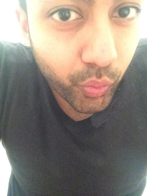 Dondxb Buoy, 34, Dubai, United Arab Emirates
