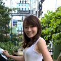 Emi Dung Phan, 30, Bien Hoa, Vietnam