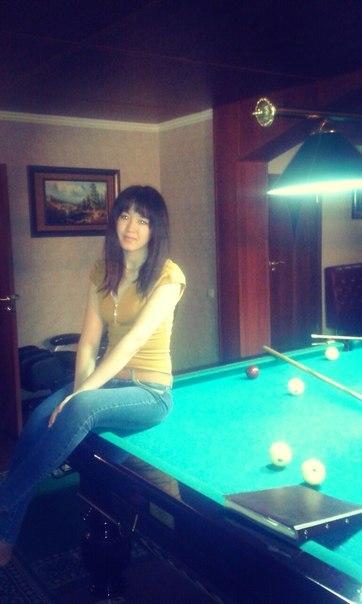 Назым Арман, 24, Kazalinsk, Kazakhstan