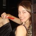 lizy, 38, Dubai, United Arab Emirates